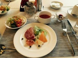 マタニティ 妊娠中 ディズニーランド  旅行 楽しみ方 東京ベイ舞浜ホテル ハースプラン
