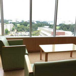 埼玉病院 小児科 入院